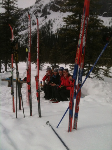 winter 2011-12 087